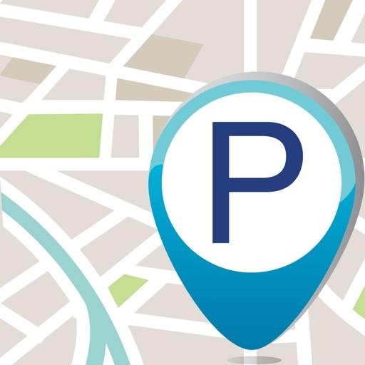 Sofia Parking