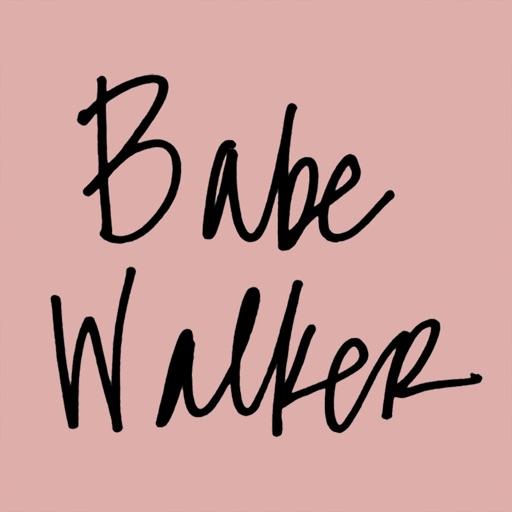 Babe Walker