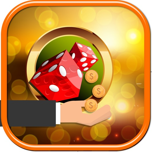 Casino Play Slots Machines - Deluxe Store