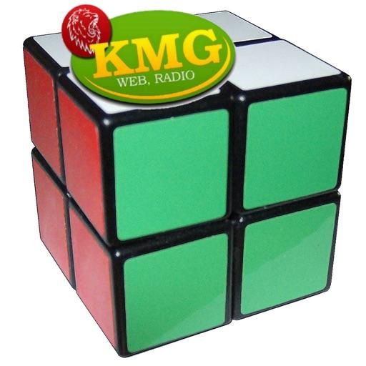 KMG WEBRADIO