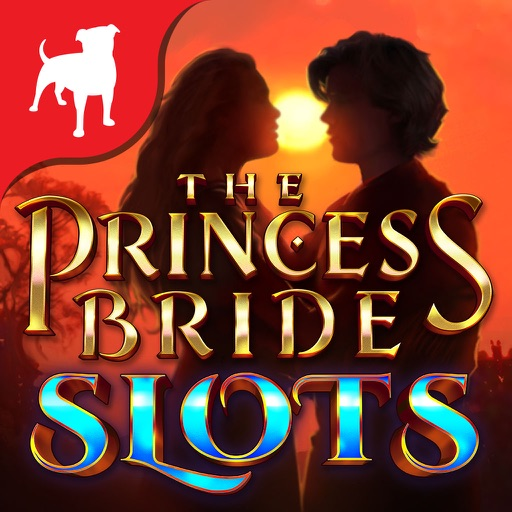 Princess Bride Slots Free Vegas Casino