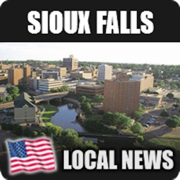 Sioux Falls Local News