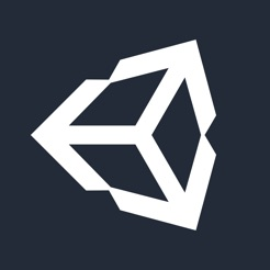 Unity Remote 5 on the App Store