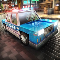 Codes for Cops Cars | Robber Police Car Racing Game for Free Hack