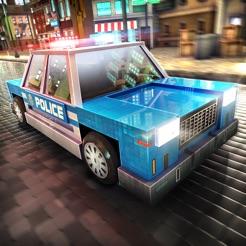 Ladro E Polizia Corse Giochi Di Macchine Per Bambini Gratis Su App