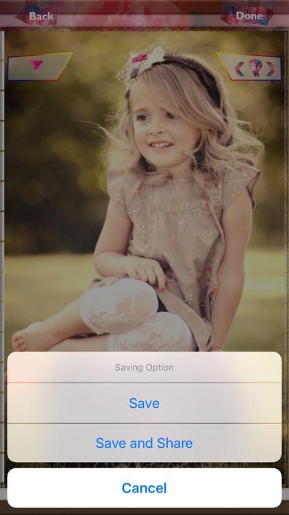 Selfie Expert Pro - Memories in a snap screenshot-4