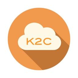 Kick2Cloud