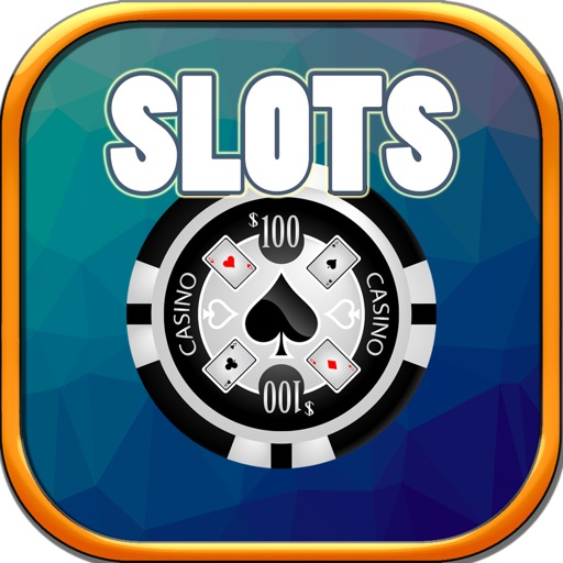 Spin To Win Casino  Slots Machine - Free Slots, Video Poker, Blackjack, And More