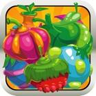 Fantasia Fruit Juice Legend Saga icon