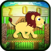 Codes for Zoo Safari Tiger Crossing Mini Game - The Story of Cute Animal Friends Hack