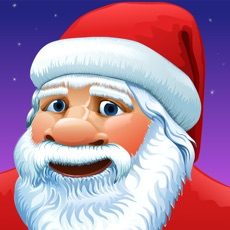 Activities of Christmas Santa Smash