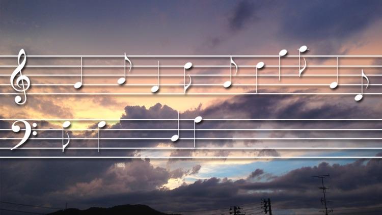 Image Piano screenshot-3