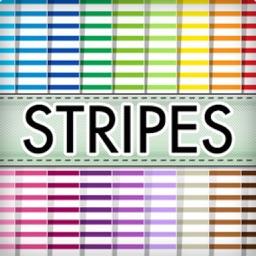 Stripe Wallpapers HD