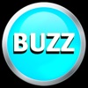 Summen (Gameshow Buzz Button)