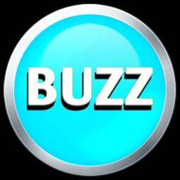 Gameshow Buzz Button