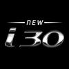New i30 Tour