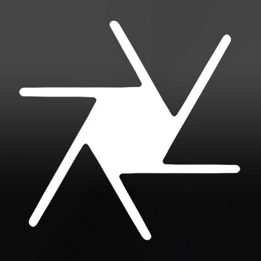 Slidecam iOS App
