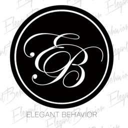 Elegant Behavior