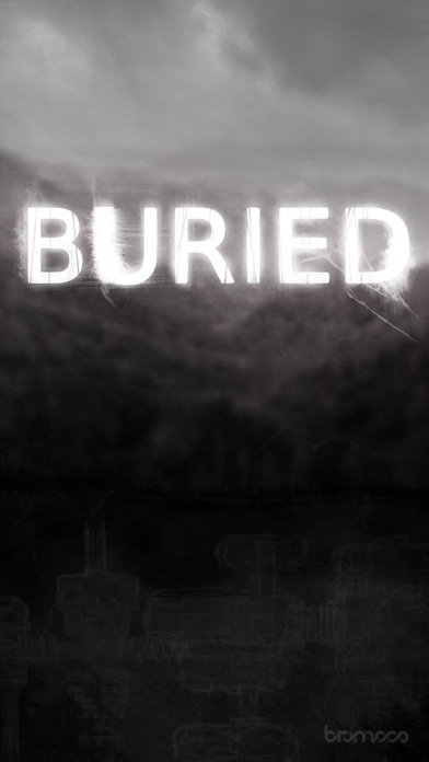 Buried - Interactive Story Screenshot 5