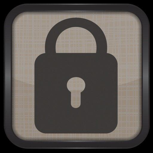 iLock : Password Safe Manager & Lock Keeper