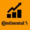Continental Investor Relations