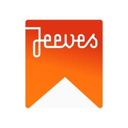 Jeeves Patient Journeys