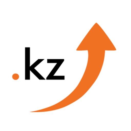 Kazjobs.kz
