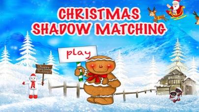 点击获取Christmas Shadow Matching-A Puzzle Game