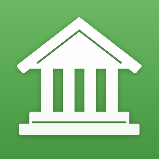 Banktivity for iPhone - Personal Finance