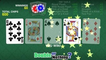 2020 Poker 88 Jacks Or Better Iphone Ipad App Download Latest