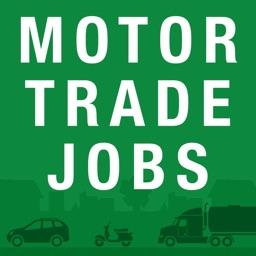 Motor Trade Jobs
