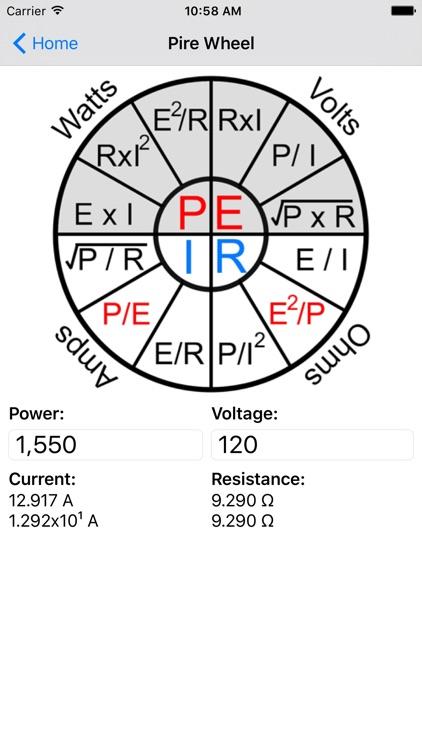 ElectricalWiringPro