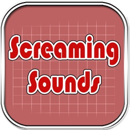 Screaming Sounds