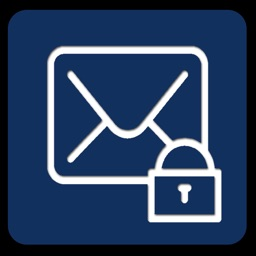 Lock for Gmail - Secure web for Gmail