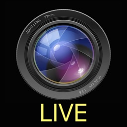Live photos -