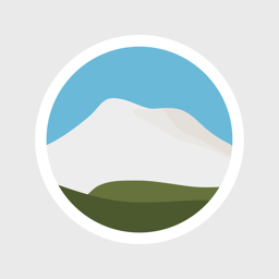 Ícone do app PanoPerfect