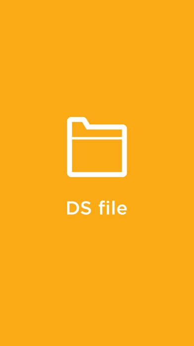 download DS file apps 3