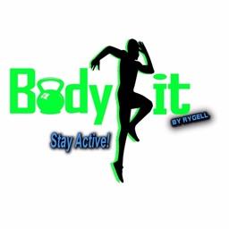 Bodyfit by rygell
