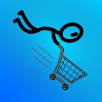 Codes for Shopping Cart Hero 3 Hack