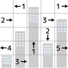 Activities of Building Puzzle 2