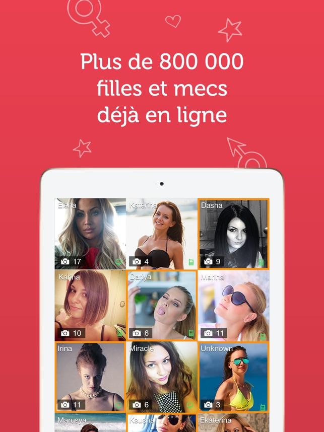 français site de rencontres gay