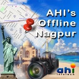 AHI's Offline Nagpur