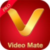VidMate - Free Video Player for youtube