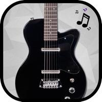 Electric Guitar Pro (Free) Hack Resources Generator online