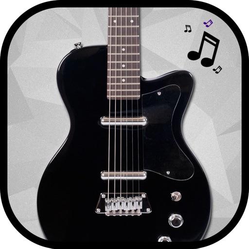 Electric Guitar Pro (Free)