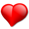 Hearts Card Game - David Skelly