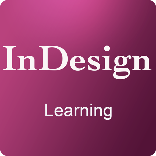 Essential Training for InDesign CC 2015