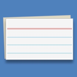 Simply Flashcards Free