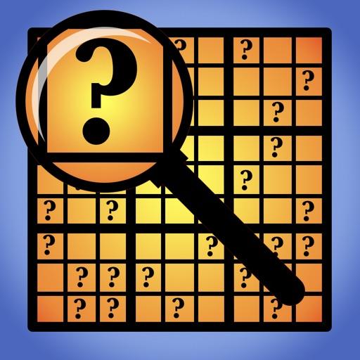 Sudoku Wiki