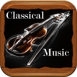 A+ Classical Music: Hits - Classical Music Radio